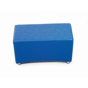 ReadingZone Two Seater Bench