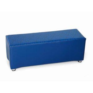 ReadingZone Three Seater Bench