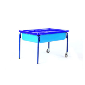 Sand & Water Tray