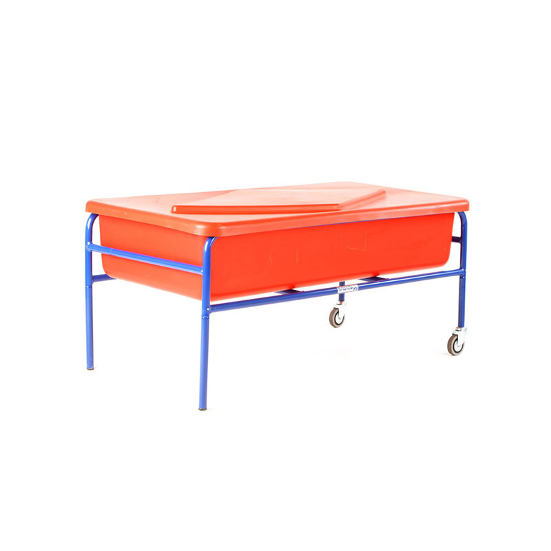 Extra Large Sand & Water Tray