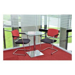 Topaz Conference Seating Chair