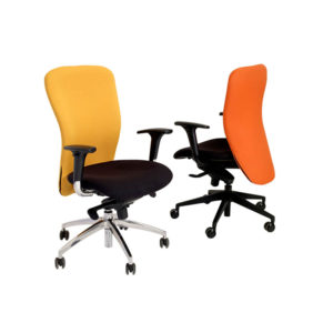Strike Task Seating Chair