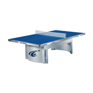 Proline Outdoor Table Tennis Table