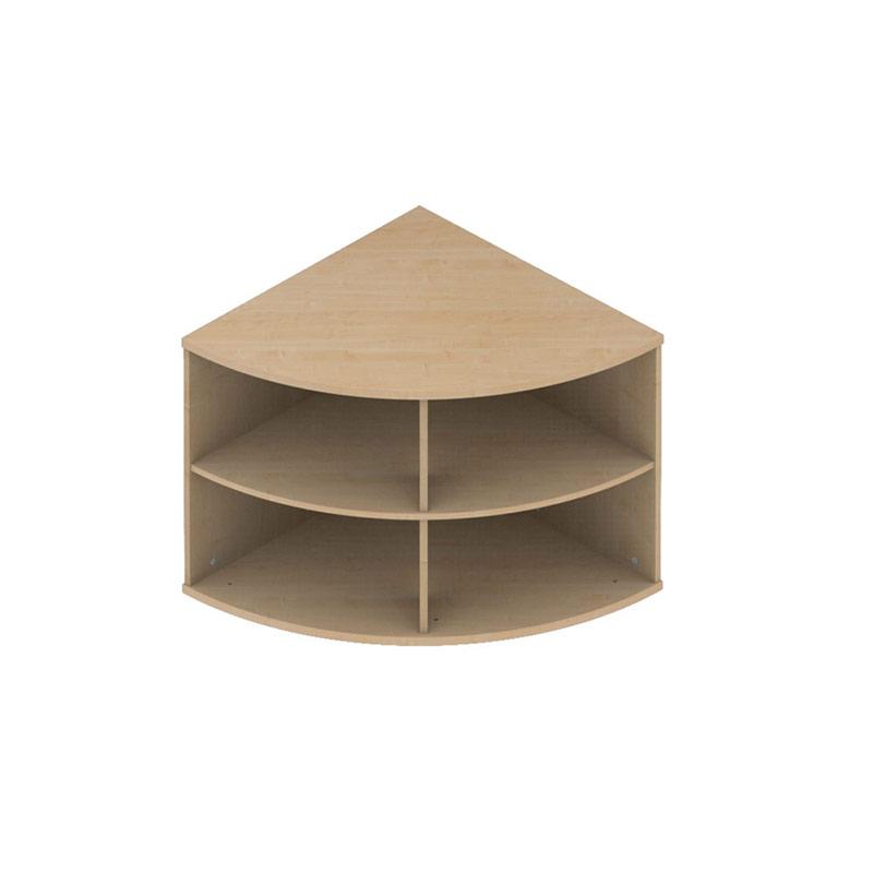 Colorado Range – Single Door Storage Cupboard