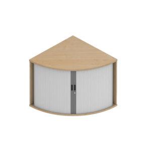 Colorado Storage – Desktop Organiser