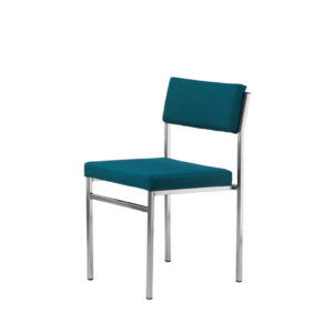 Mono Stacking Chair