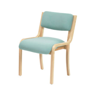 Mercury Conference Seating Chair