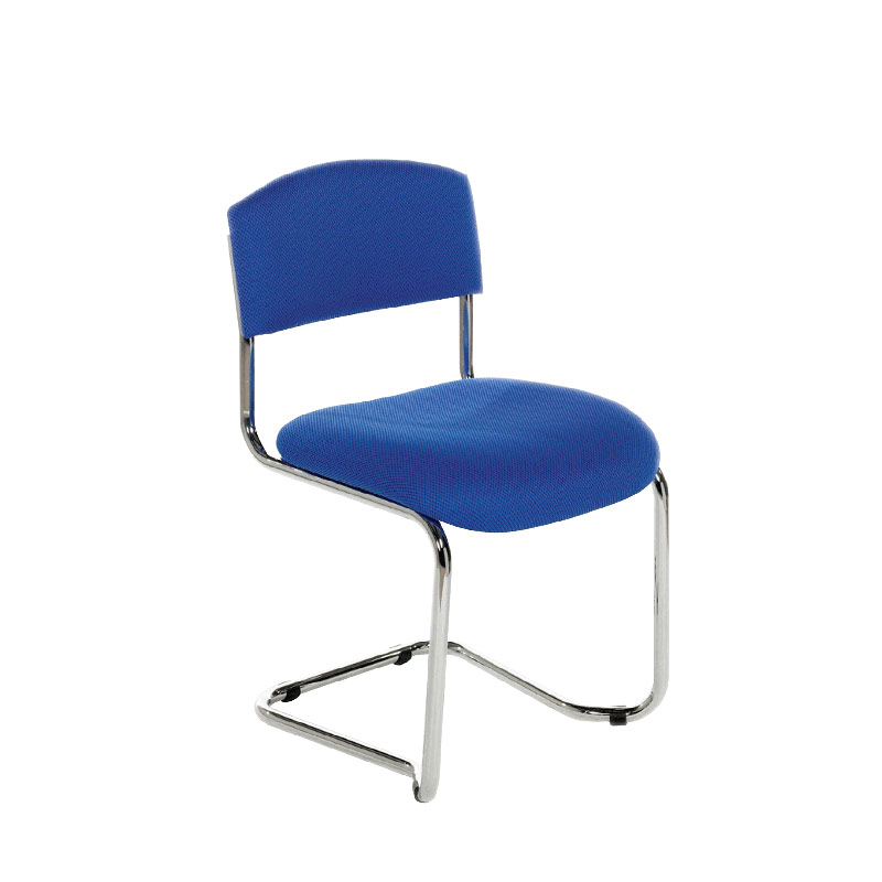 Response Cantilever Conference Chair