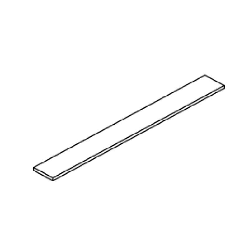 Nova Cable Trays – Type 1