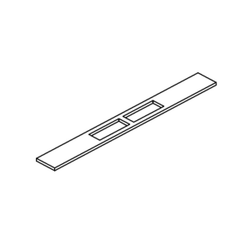 Nova Cable Trays – Type 3