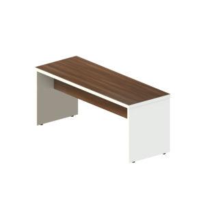 Statik Bold Poseur Table