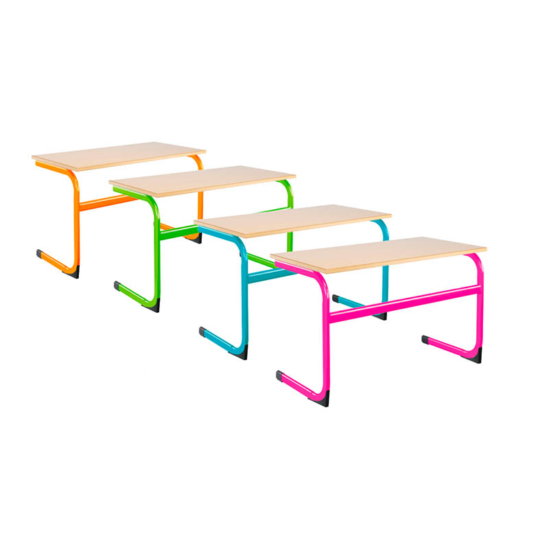 Cantilever Tables