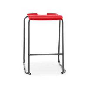 Pennine posture stool