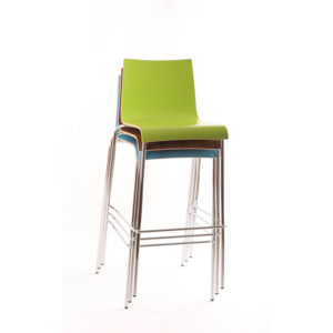 Freeway Dining Chairs
