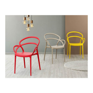 Aurelia Dining Chair