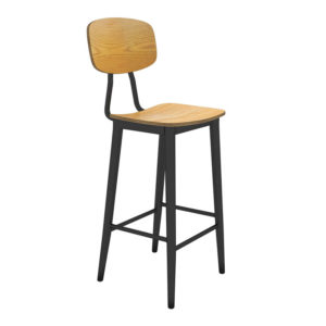 Harlen Dining Stool