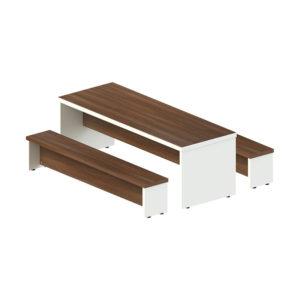 Statik Bold Table