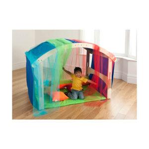 Creative! Rainbow Den Accessory Kit