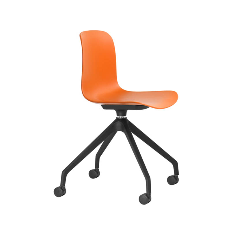 Eaton Swiss Task Chair