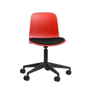 Eaton Task Chair