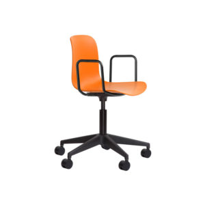 Eaton Task Chair with Arms