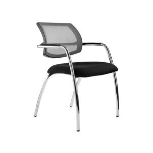 Neptune Chair – Mesh back chair