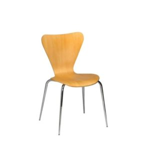 Ermington Dining Chair