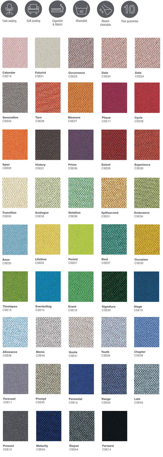 Fabric-Swatches-Era