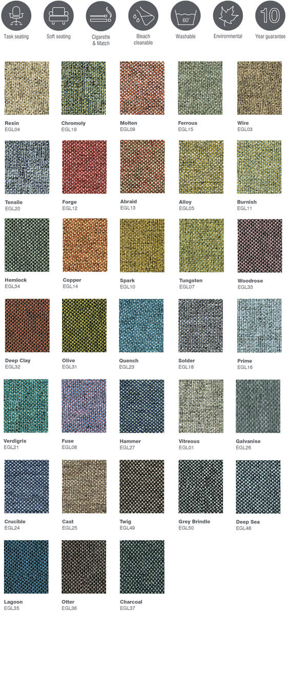 Fabric-Swatches-Rivet