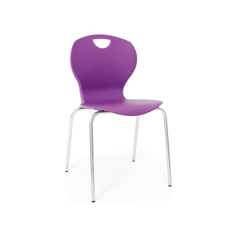 The Profile chair