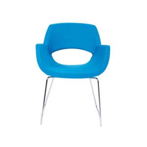 Helsingborg Chair