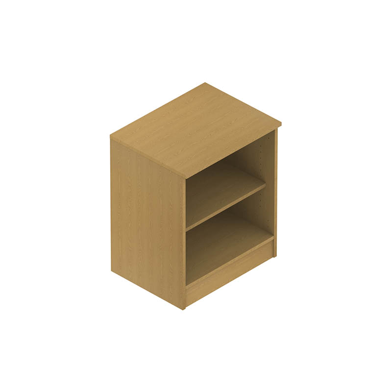 Colorado Dormitories – Bookcase 1 shelf