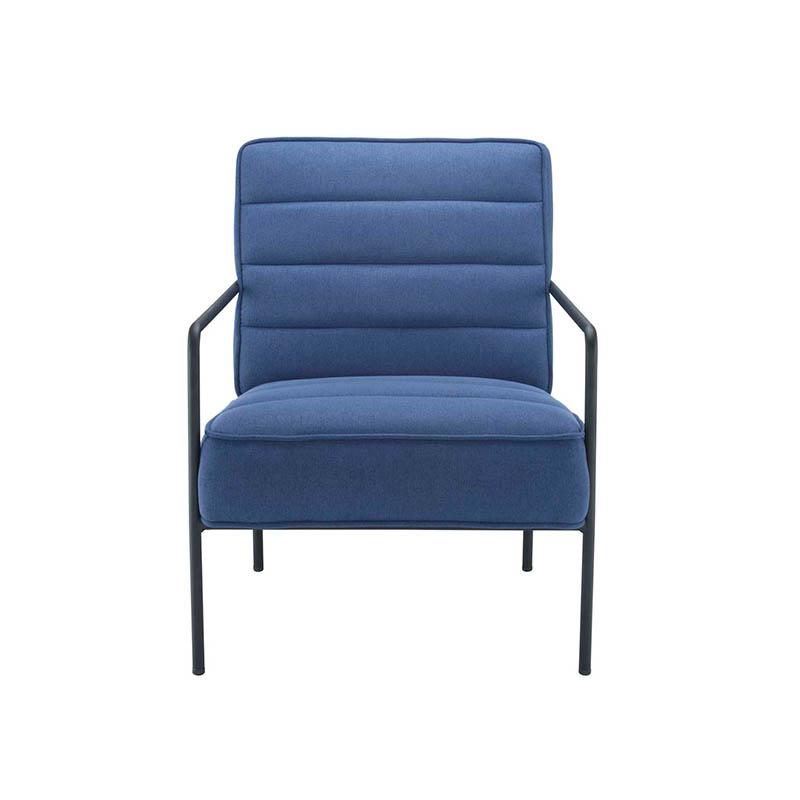 Jasmin Seating Range