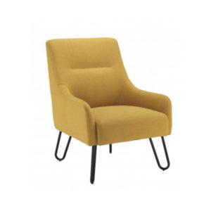 Jasper Chair