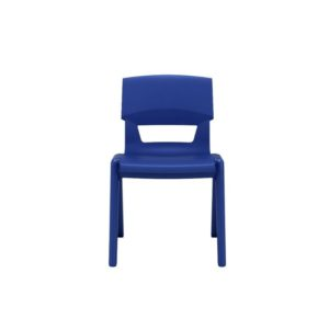 Postura Chair