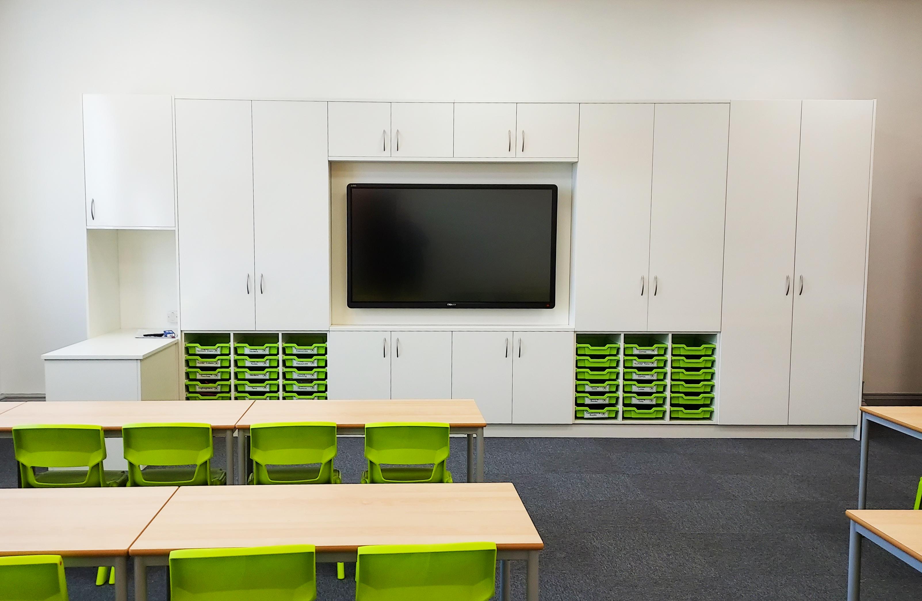 teaching-storage-walls