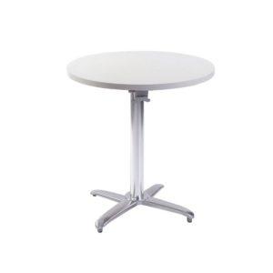 Barletta Spar 4-Leg Flip Top Dining Range