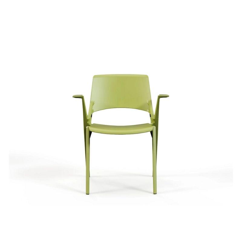 Opto Seating